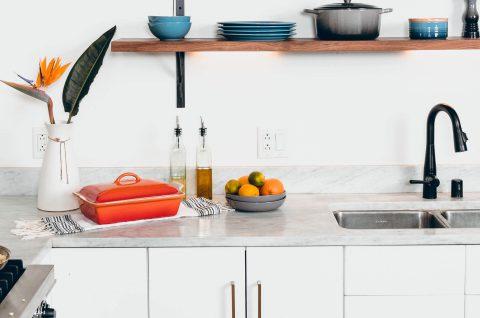kitchen-course-03