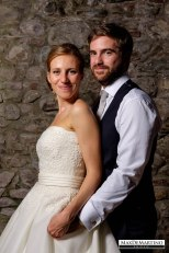 Matrimonio Monica e Paolo_MDM_DSCF4061_041015-2