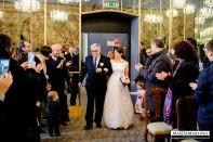 Matrimonio Matilde ed Enrico_MDM_DSCF9513_051215