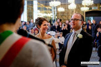 Matrimonio Matilde ed Enrico_MDM_DSCF9528_051215