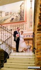 Matrimonio Matilde ed Enrico_MDM_DSCF9689_051215