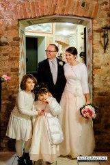 Matrimonio Matilde ed Enrico_MDM_DSCF9703_051215