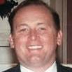Bob Terrill