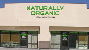 naturally organic 2