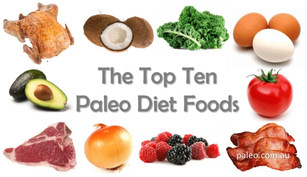 There are advantages and disadvantages to the Paleo diet.