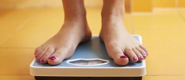 BMI is a useful indicator of healthy weight...or otherwise!