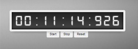 AVR Timers – TIMER1