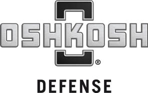 OSH_Defense_FY15_logo_black.png