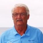 Joe scott 150x150 - Meet the team