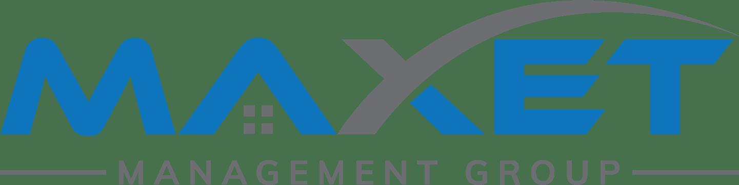 Maxet logo - 0342 (1)