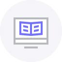 coding icon 19 - coding-icon_19