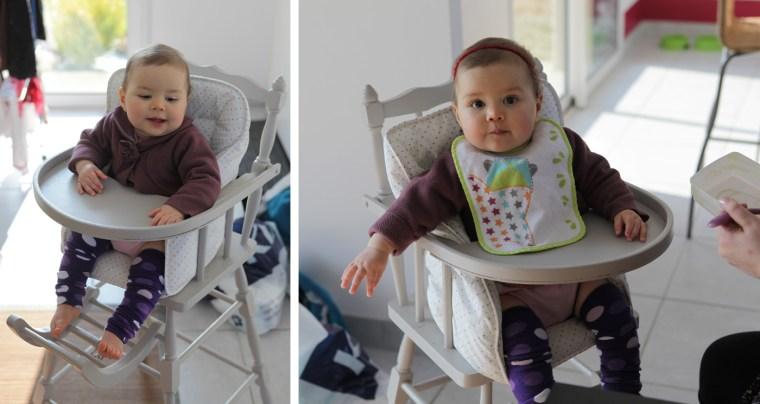 chaise-haute-lilo
