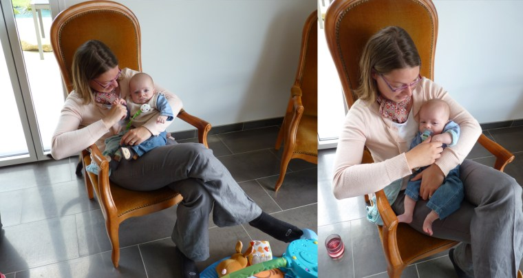 emilie-nathan-fauteuil