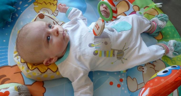 nathan-pyjama02