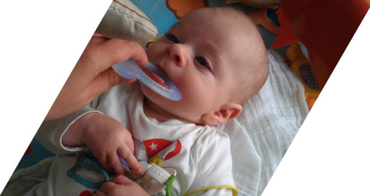 anneau-dentition