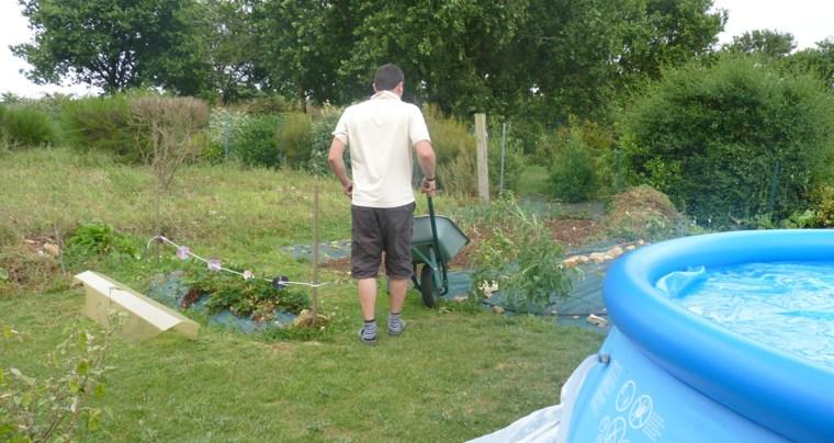 max-jardinage