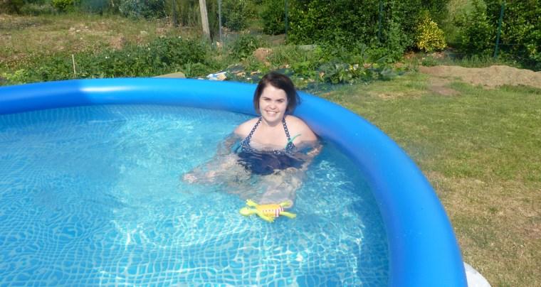 piscine07
