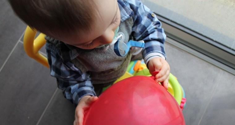 ballon-rouge3
