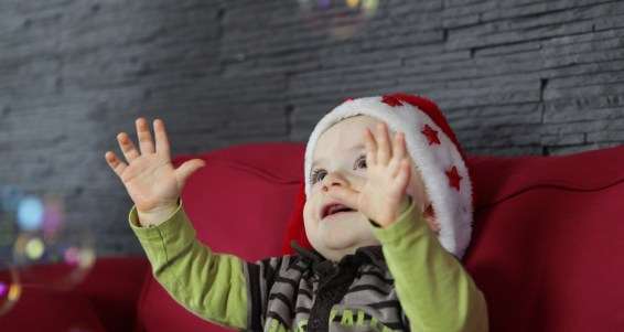 haut-les-mains (3)