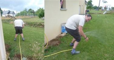 max-jardinage2