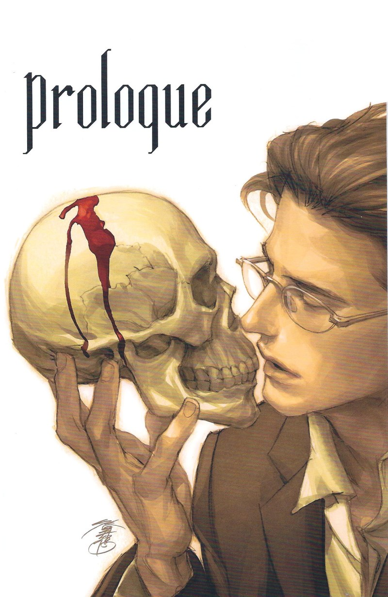 {GuiltPleasure} In These Words c00-Prologue