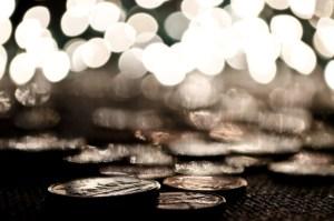 A Utopia for Money (Public Seminar)