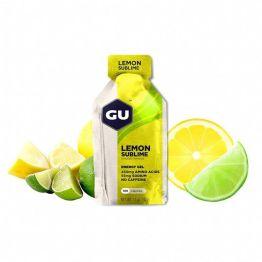 gu-gel-lemon-sublime6067
