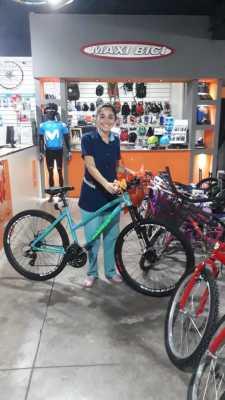 compar bicicleta (5)