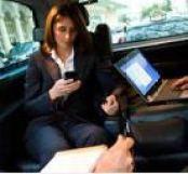 Singapore Maxi CAB For Charter