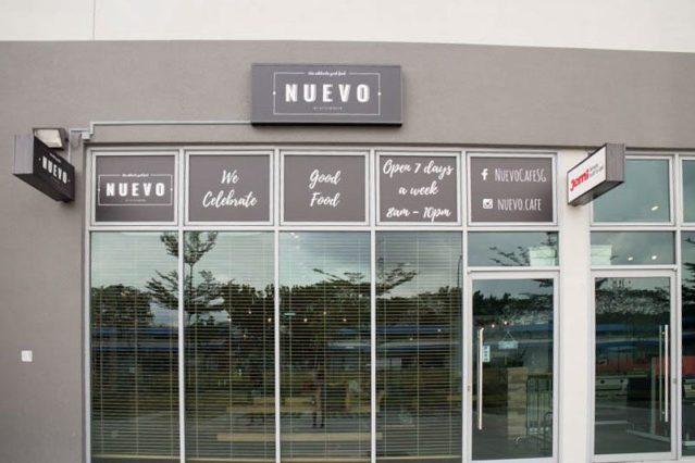 Nuevo Cafe 3 800x533