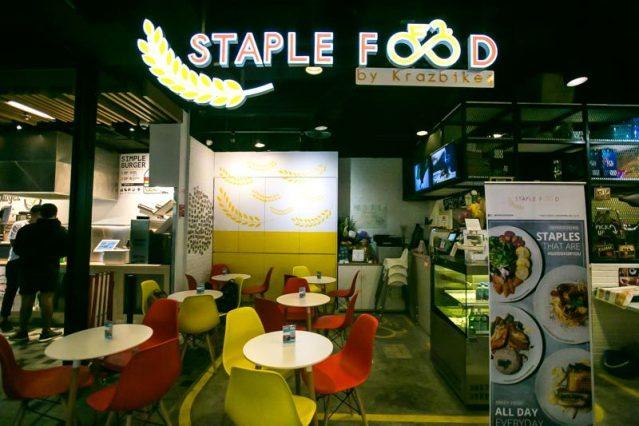 Staple Foods 1 800x533