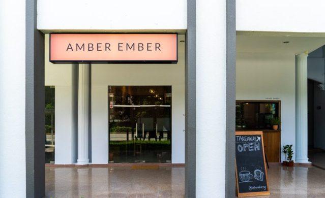 Amber Ember 1 800x488