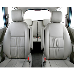 Maxicab 6 seater
