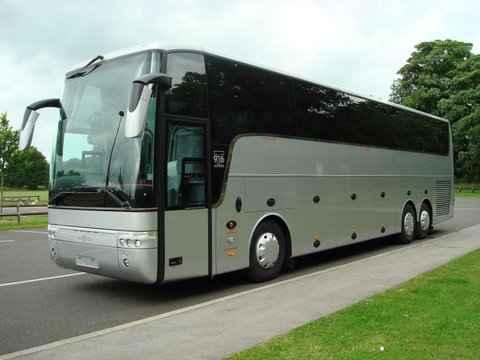 49seatercoach
