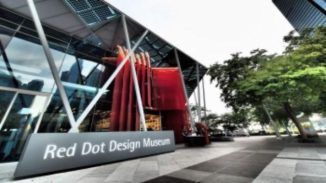 item 1.thumbnail.image path.350.197 300x169 Red Dot Design Museum in Singapore