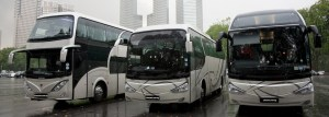 2 2 300x107 2020 Top 5 Cheapest Coach Bus Transport Service in Singapore