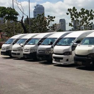 2 3 300x300 2020 Top 5 Cheapest Minibus Transport Service in Singapore