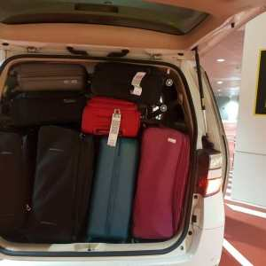 4 1 300x300 2020 Top 5 Cheapest Bulky item Transport Service in Singapore
