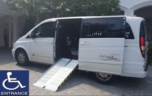 5 1 300x190 2020 Top 5 Cheapest Wheelchair Transport Service in Singapore