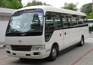 5 300x210 2020 Top 5 Cheapest Coach Bus Transport Service in Singapore