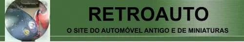 banner_retroauto500