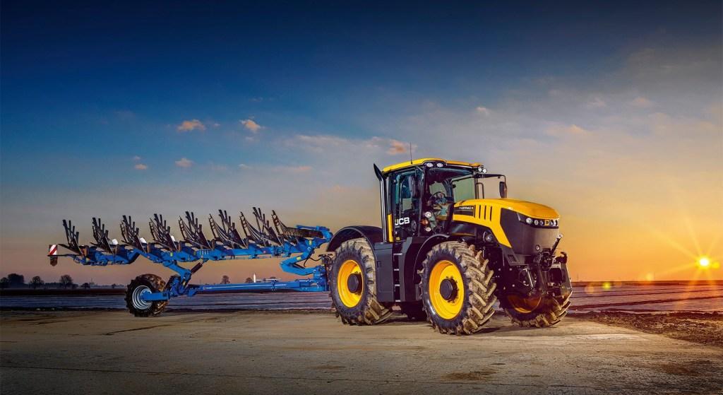 jcb-fastrac-3230-xtra-tractor-con-potencia-eficiencia-versatilidad-y-seguridad-1920