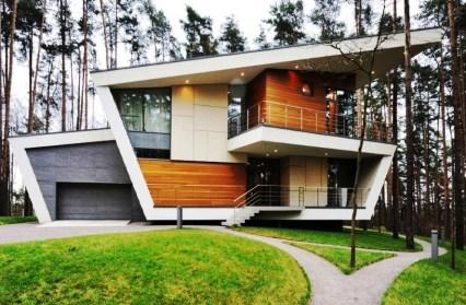 My dream house :-)