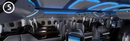 plane interior design1