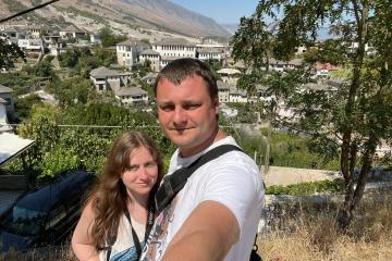 Памятка туристу в Албании 🇦🇱