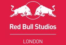 Red Bull Dancehall Music Video