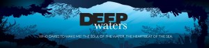W11-Deep-Waters-Banner