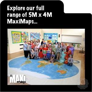 MaxiMap