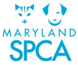 Maryland SPCA