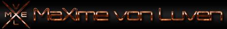 MaXime von Luven - Erleben Sie bizarre Sessions der Extraklasse